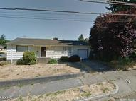 Address Not Disclosed Tacoma WA, 98406