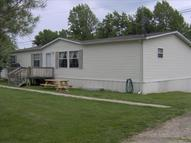 5456 Mt. Union Road Fraziers Bottom WV, 25082