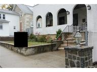 6 Hall Place Eastchester NY, 10709
