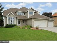 4613 Stoddart Circle Saint Paul MN, 55127