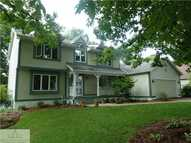 5848 Wood Valley Dr Haslett MI, 48840