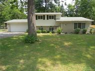 5735 Clinton River Drive Waterford MI, 48327