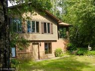 36502 Notch Pine Trail Laporte MN, 56461
