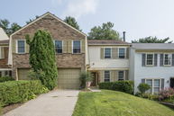 9438 Chatteroy Pl Montgomery Village MD, 20886