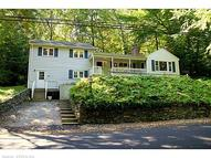 11 Pinelock Dr Gales Ferry CT, 06335