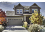 207 Mcconnell Ct Lyons CO, 80540