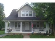 511 Se College Street Independence MO, 64050