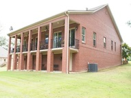 300 River Bend Searcy AR, 72143