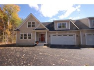 225 Post Rd Unit #1 North Hampton NH, 03862