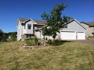 28392 Lakeside Trail Lindstrom MN, 55045