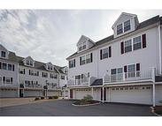 20 Amaranth Place Unit 24 Medford MA, 02155
