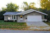 6438 Sycamore St Greendale WI, 53129