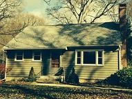 725 Brewster St Coventry CT, 06238