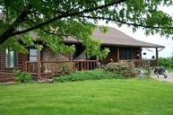 W5162 County Road F La Crosse WI, 54601