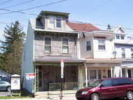 15 Main St Tremont PA, 17981