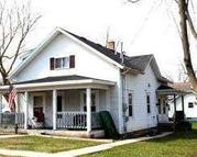 1222 11th Ave Union Grove WI, 53182