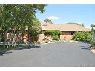 1500 Constellation Drive Colorado Springs CO, 80905