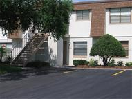 6100 Topher Trl # 6100 Mulberry FL, 33860