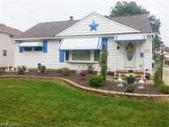 5171 Melody Ln Willoughby OH, 44094