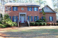 302 Reflections Dr Greenwood SC, 29646