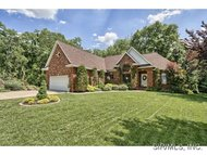 35 Dogwood Terrace Maryville IL, 62062