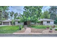 3333 Belcaro Drive Denver CO, 80209