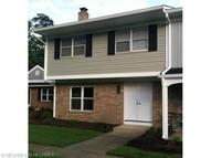 2164 Beechtree Dr 24 Uniontown OH, 44685