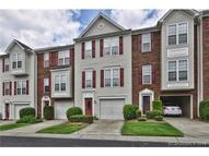 2136 Midnight Blue Lane Fort Mill SC, 29708