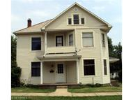 102 North 2nd St Byesville OH, 43723