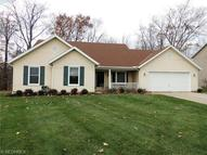 9988 Chevy Chase Strongsville OH, 44136