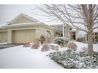 1359 Waterford Drive Golden Valley MN, 55422