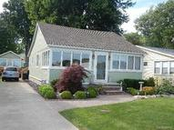 3028 S Channel Drive Harsens Island MI, 48028
