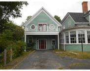 70 Pleasant St Unit 4 Whitman MA, 02382