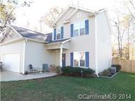 6717 Second Avenue Indian Trail NC, 28079