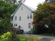 3 Mcclinton Avenue Windsor VT, 05089