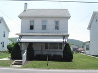 1355 Main St Valley View PA, 17983
