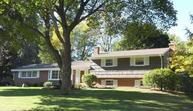 15320 Heather Hill Dr Brookfield WI, 53005