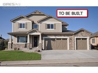 1633 Carriage Dr Eaton CO, 80615