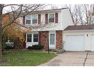 11264 Wood Duck Ave Painesville OH, 44077