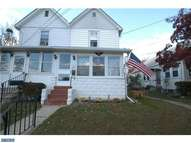 103 N Central Ave Jenkintown PA, 19046