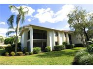 15660 Carriedale Ln 2 Fort Myers FL, 33912