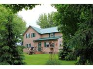 33929 180th Street Green Isle MN, 55338