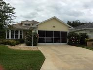 5530 Squires Dr Leesburg FL, 34748