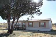 3380 Watts Lane Silver City NM, 88061