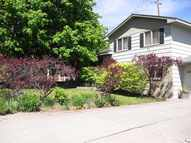 1249 Highland Drive Moscow ID, 83843