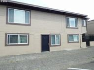 121 N Wasson Coos Bay OR, 97420