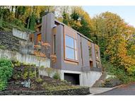 653 Nw Macleay Blvd Portland OR, 97210