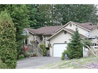 21320 11th Place W Lynnwood WA, 98036