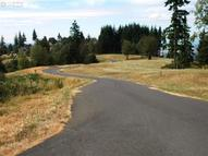 686 Sommerset Rd #74 Woodland WA, 98674
