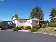 900 Ne Francis Ave #10 Gresham OR, 97030